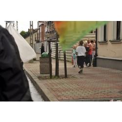 - Kliknięcie spowoduje wyświetlenie powiększenia zdjęcia