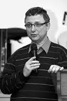 09.11.2016 r. (środa) Nabożeństwo z bratem Ryszardem Krzywym