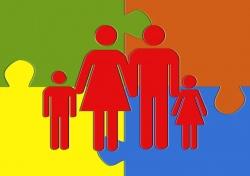 Punkt Poradnictwa Rodzinnego