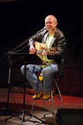 11 i 14.05.2017r. - Koncerty Tomka Żółtko w Suwałkach i Augustowie