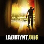 05-09.06.2017 r. - LABIRYNT w Suwałkach